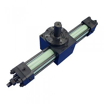 Hydraulic Cylinder 1 페이지 > KCC Co LTD